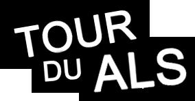 Stichting ALS voor ALS