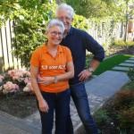 kees 150x150 Kees en Johanna Goossen gaan ook naar de Mnt. Ventoux.