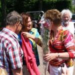 ALS Thuis 021 150x150 Fotoverslag ALS voor ALS 2013