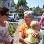 ALS Thuis 041 150x150 Fotoverslag ALS voor ALS 2013