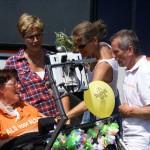 ALS Thuis 049 150x150 Fotoverslag ALS voor ALS 2013