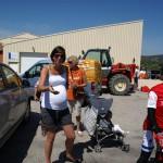 Mnt. Ventoux 2 016 150x150 Fotoverslag ALS voor ALS 2013
