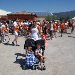 Mnt. Ventoux 2 022 150x150 Fotoverslag ALS voor ALS 2013