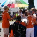 Mnt. Ventoux 2 032 150x150 Fotoverslag ALS voor ALS 2013
