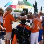 Mnt. Ventoux 2 033 150x150 Fotoverslag ALS voor ALS 2013
