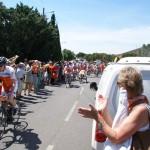 Mnt. Ventoux 2 041 150x150 Fotoverslag ALS voor ALS 2013