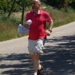 Mnt. Ventoux 2 067 150x150 Fotoverslag ALS voor ALS 2013