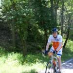 Mnt. Ventoux 2 073 150x150 Fotoverslag ALS voor ALS 2013