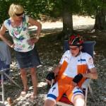 Mnt. Ventoux 2 134 150x150 Fotoverslag ALS voor ALS 2013