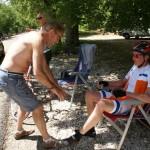 Mnt. Ventoux 2 135 150x150 Fotoverslag ALS voor ALS 2013