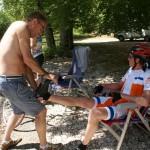 Mnt. Ventoux 2 136 150x150 Fotoverslag ALS voor ALS 2013