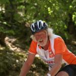 Mnt. Ventoux 2 142 150x150 Fotoverslag ALS voor ALS 2013