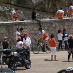 Mnt. Ventoux 2 164 150x150 Fotoverslag ALS voor ALS 2013