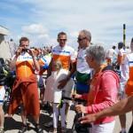 Mnt. Ventoux 2 204 150x150 Fotoverslag ALS voor ALS 2013