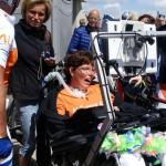 Mnt. Ventoux 2 206 150x150 Fotoverslag ALS voor ALS 2013