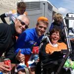 Mnt. Ventoux 2 207 150x150 Fotoverslag ALS voor ALS 2013