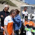 Mnt. Ventoux 2 211 150x150 Fotoverslag ALS voor ALS 2013