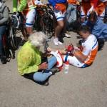 Mnt. Ventoux 2 214 150x150 Fotoverslag ALS voor ALS 2013