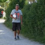 mnt.ventoux1 040 150x150 Fotoverslag ALS voor ALS 2013