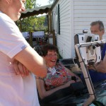 mnt.ventoux1 044 150x150 Fotoverslag ALS voor ALS 2013