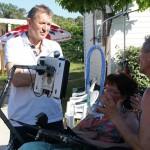 mnt.ventoux1 045 150x150 Fotoverslag ALS voor ALS 2013