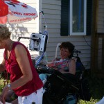 mnt.ventoux1 071 150x150 Fotoverslag ALS voor ALS 2013