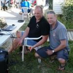 mnt.ventoux1 078 150x150 Fotoverslag ALS voor ALS 2013