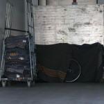 vertrek ALS 003 150x150 Het inleveren van de fietsen