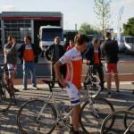 vertrek ALS 005 150x150 Het inleveren van de fietsen
