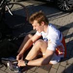 vertrek ALS 006 150x150 Het inleveren van de fietsen