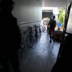 vertrek ALS 033 150x150 Het inleveren van de fietsen