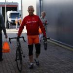 vertrek ALS 038 150x150 Het inleveren van de fietsen